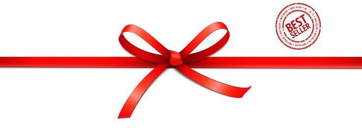 Weihnachten ruckt naher und Du hast noch kein Geschenk fur Deine Freundin? Mochtest Du Ihr eine besondere Uberraschung fur Weihnachten bieten, aber hast keine Idee? Dann bist Du bei uns goldrichtig!