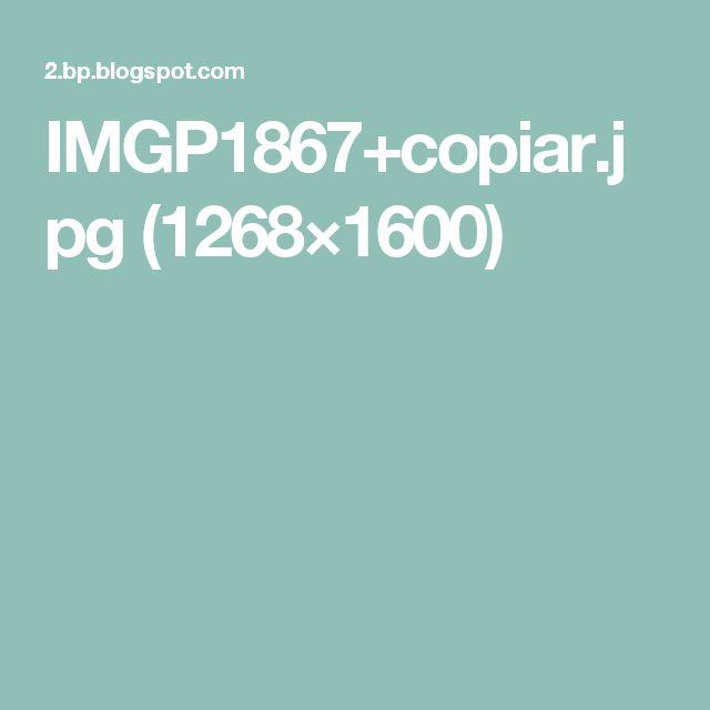 IMGP1867+copiar.jpg (1268×1600)