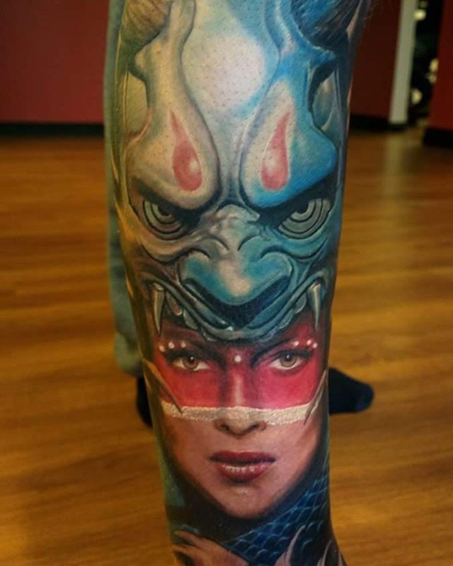 1000 images about avantgarde tattoo trondheim on for Avant garde tattoo
