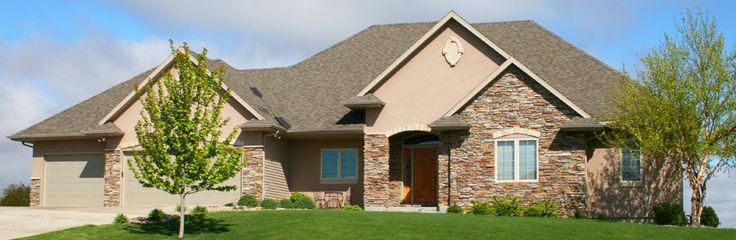 Horse Property For Sale Loveland Colorado