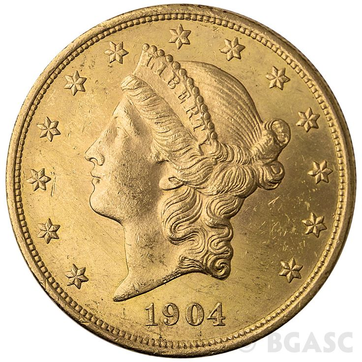 American Eagle Gold Bullion Coins Are One Of The United Statesu0027 Only  Official Investment Grade