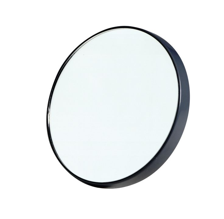 1000 Ideas About Magnifying Mirror On Pinterest Make Up