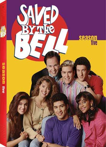Saved by the Bell.: Mario Lopez, Childhood Memories, Tv Series, 90S, Saved By The Bell, Zack Morris, Saturday Mornings, Kid, High Schools