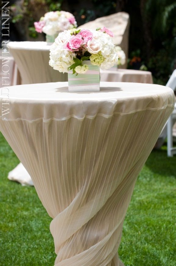 477 Best Images About Cocktail Tables On Pinterest