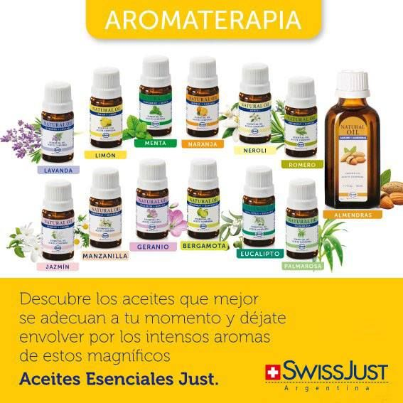 58 best aromaterapia images on pinterest aromatherapy for Just catalogo