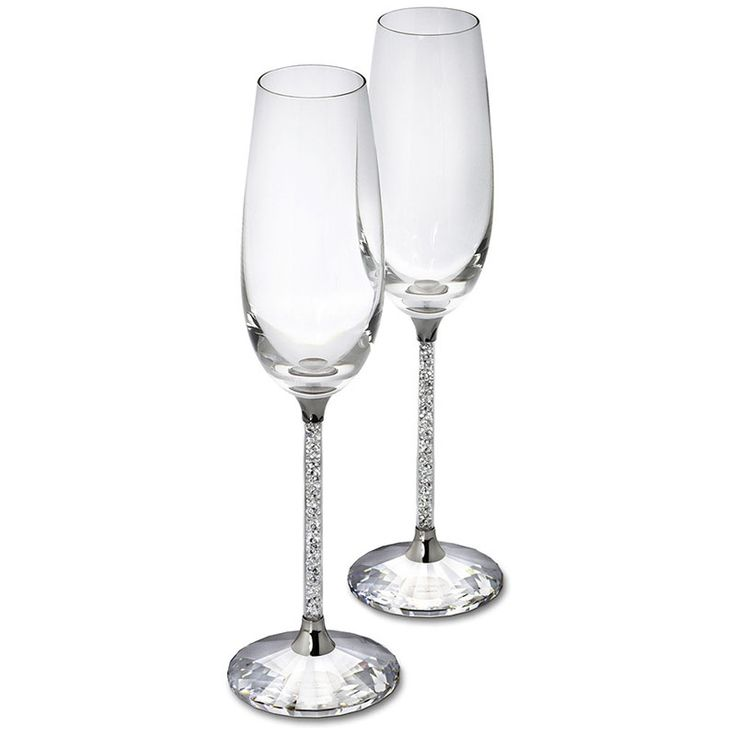 Like and Share if you want this  250ML 2pcs Champagne Flutes Wine Glass Crystalline Luxury Wedding Party Toasting Glasses Goblet Crystal Rhinestones Design H1003     Tag a friend who would love this!     FREE Shipping Worldwide     Buy one here---> https://rangloo.com/250ml-2pcs-champagne-flutes-wine-glass-crystalline-luxury-wedding-party-toasting-glasses-goblet-crystal-rhinestones-design-h1003/
