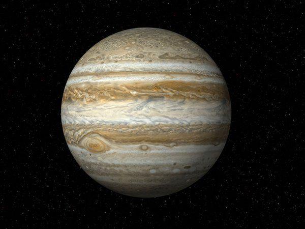 Mañana el planeta Júpiter estará en oposición. Te contamos cómo observarlo: http://www.muyinteresante.es/ciencia/articulo/el-proximo-8-de-marzo-el-planeta-jupiter-estara-en-oposicion-791456931015 …
