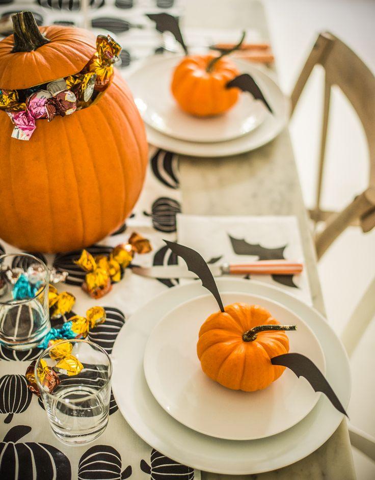 #chocolate #halloween #witors #zucca