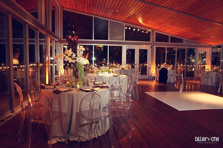 Wedding At The Grove In Houston Photography Stefano Choi Venues Pinterest And Weddings