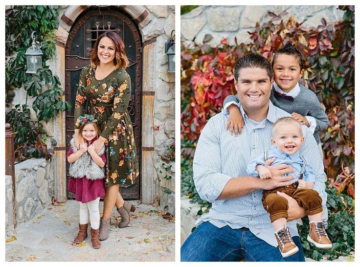 Utah family photographer brooke bakken wishes you a happy thanksgiving brooke bakken photography utah