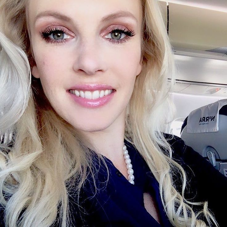 #monday  It feels so #good to be back in #business and feeling quite normal again after last week of morbid. Such a inspiring #training day for #teacher s and #reseller s in #siilinjärvi #finland again #work #workbitch #worktravel #workingmode #edtech #ctouch Flying with #finnair #smile #happy #blond #airplane #flight #selfie