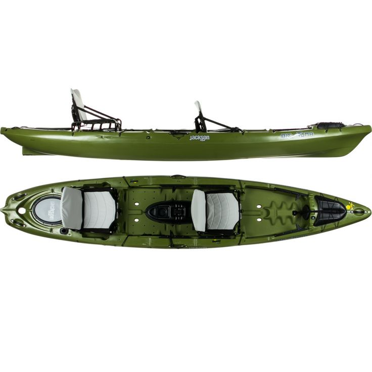 17 best images about fishing on pinterest hobie pro for Best tandem fishing kayak