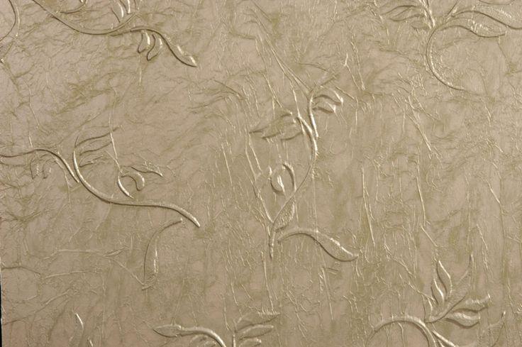 41 Best Allure Tile Flooring Images On Pinterest Luxury