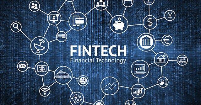 Καθοριστικός ο ρόλος των Fin Tech στην εκπαίδευση #ΤΕΧΝΟΛΟΓΙΑ