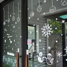 카페 크리스마스에 대한 이미지 검색결과