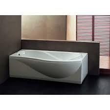 Image result for small bathtubs australia