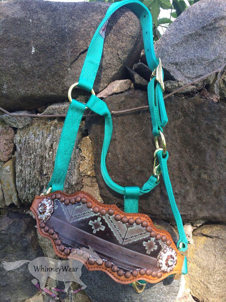 175 best belts images on pinterest