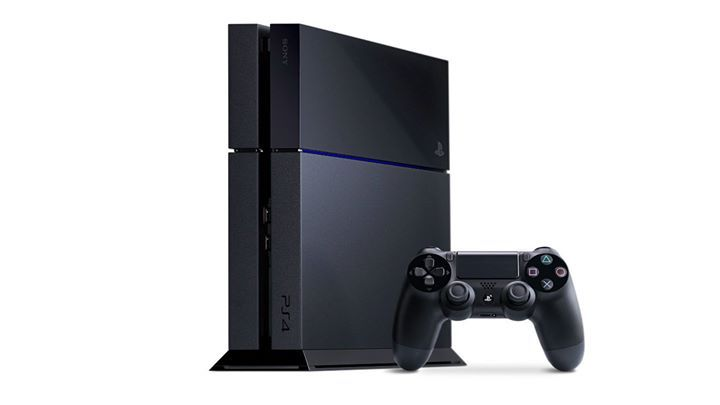 The best cheap PS4 deals in March 2017 Read more Technology News Here --> http://digitaltechnologynews.com 2017 is off to a great start with plenty of cheap PS4 deals. The latest PS4 bundles are selling fast so don't dawdle if you see a PS4 price you like. The new white PS4 Slim is out now too so we've rounded up the best deals for the ice cool console.  On this page we've listed the best cheap PS4 deals in the UK (here's our US version) so you can find all of the cheapest PS4 prices. Below…