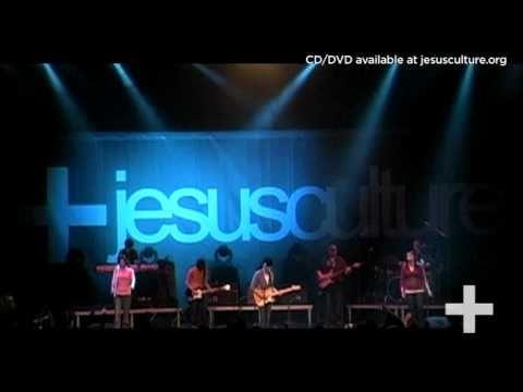 How He Loves Us - Kim Walker-Smith / Jesus Culture - Jesus Culture Music - YouTube