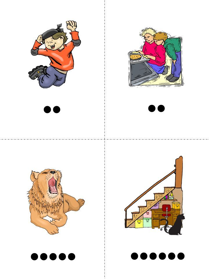Kindergarten, Grade one or anyone learning #French: Explore the #sounds found in the French language! Check out these ready to use Letter & Sound Flashcards! (Available in Print Letters or Sassoon Infant Font.)