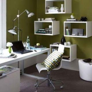 23 best Bureau dentreprise images on Pinterest Office designs