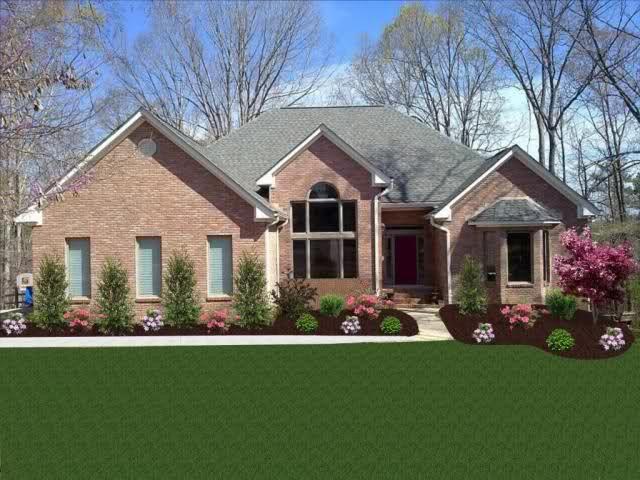 best 20 sidewalk landscaping ideas on pinterest front walkway landscaping driveway landscaping and front yard walkway
