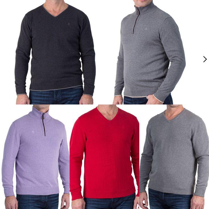 Мужской вязаный трикотаж, премиум качество. Купить в интернет-магазине Knit mansknit sweater msls свитер джемпер мужской вязаный трикотаж