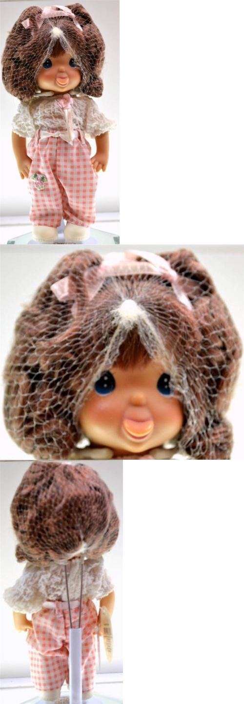 Cherished Teddies Christmas: Precious Moments Doll Brunette Sassy Smarty Pants Sticking Out Tongue 3362 Nib -> BUY IT NOW ONLY: $52.2 on eBay!