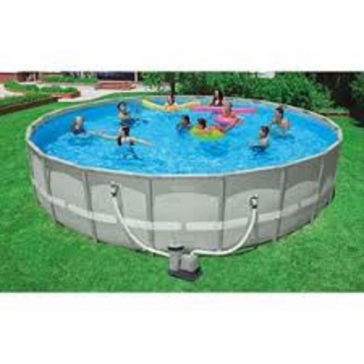 Mejores 7 imágenes de Swimming Pool en Pinterest | Piscinas ...