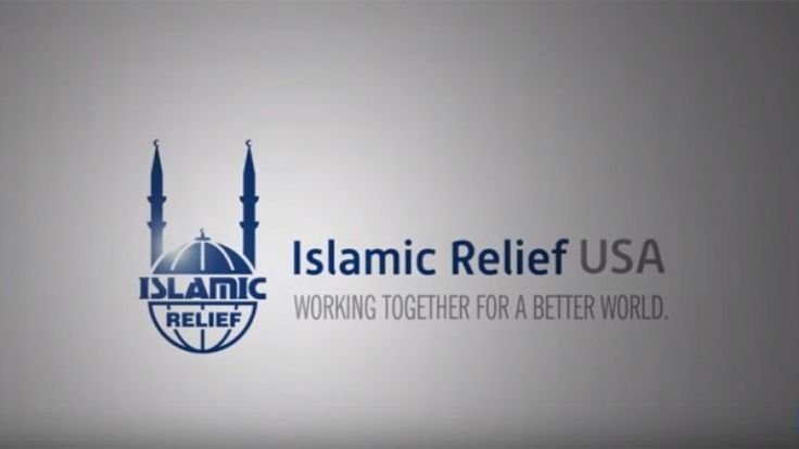 More evidence of treason:the Obama administration has awarded more than a quarter million dollars to an Islamic charitylinked to terrorism finance.