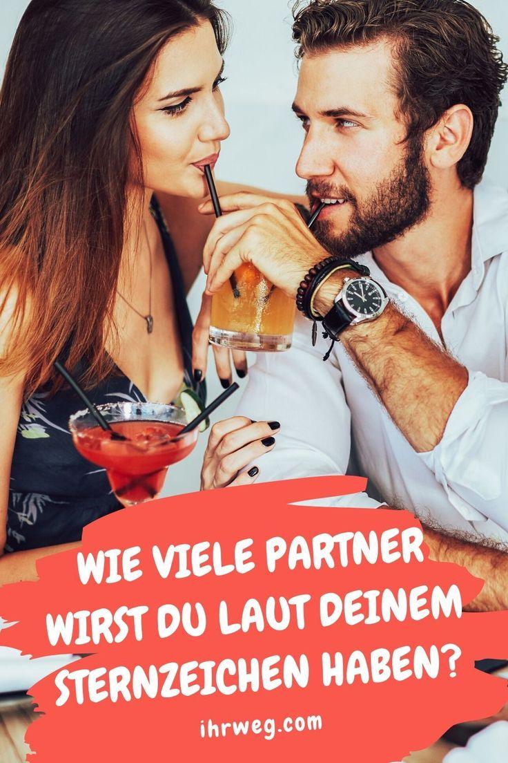 Wie neuen partner kennenlernen