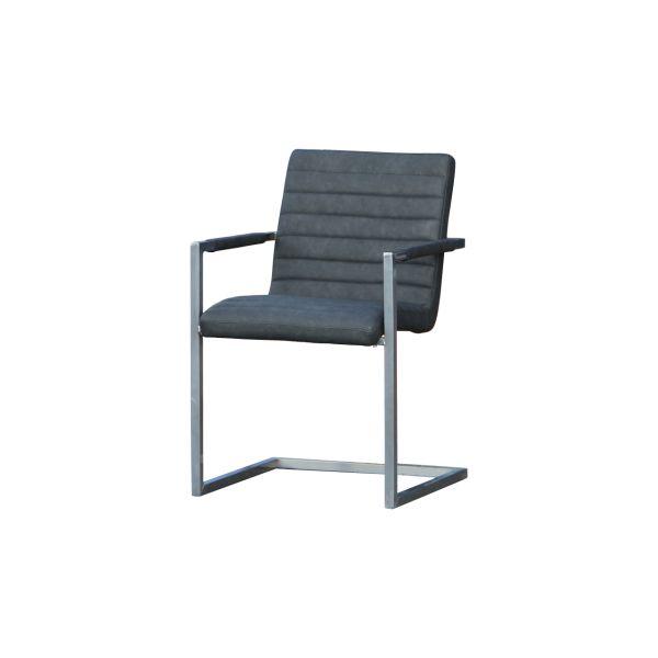 Bekijk de meubels, meubelen, bankstellen en fauteuils in de Zitmaxx Wonen showroom en laat u verrassen door de scherpe prijzen!
