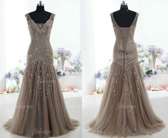 Beautiful Dress ... Etsy listing at www.etsy.com/...
