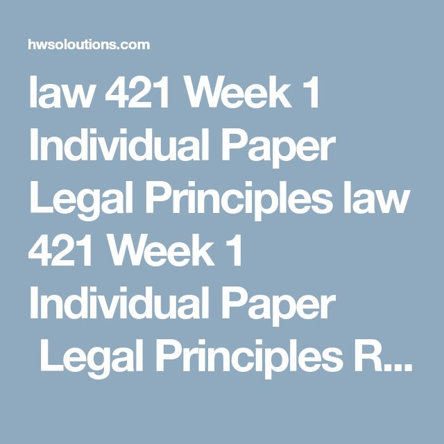 Law 421 Week 5 Article Sarbanes Oxley Act PowerPoint PPT Presentations