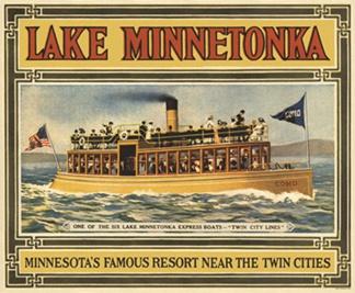 Beautiful placeAmerica Minnesota, Famous Resorts, Beautiful Places, Art, 10 000 Lakes, Lakes Minnetonka, Beautiful Minnesota, Basements Ideas, Minnetonka Famous