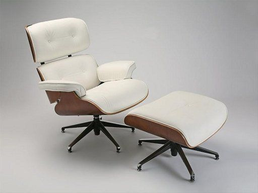 19 best sillones relax images on pinterest furniture modern chairs and modern dining chairs - Sillones para leer ...