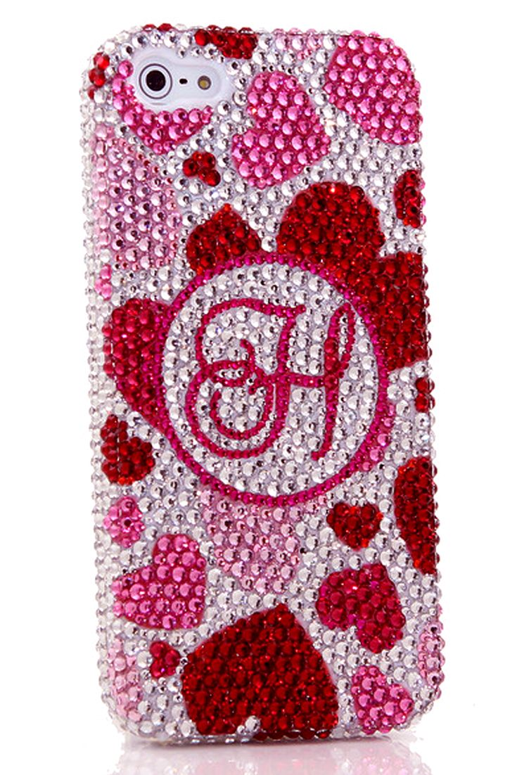 354 best iphone cases images on pinterest