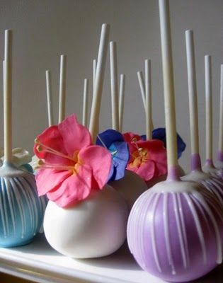 gorgeous!Food Cups Cake, Pretty Cake, Cake Ball, Yummy Food, Crazy Cake, Cake Pop, Cake Company, Cake Pops, Yummy Cakes