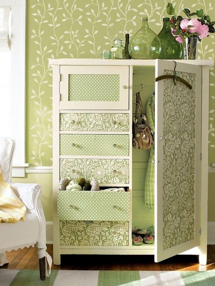 Детские шкафы для одежды: хитрости дизайна и полезные лайфхаки по организации вещей http://happymodern.ru/detskie-shkafy-dlya-odezhdy-45-foto-kakimi-oni-dolzhny-byt/ Detskie_shkafy_14