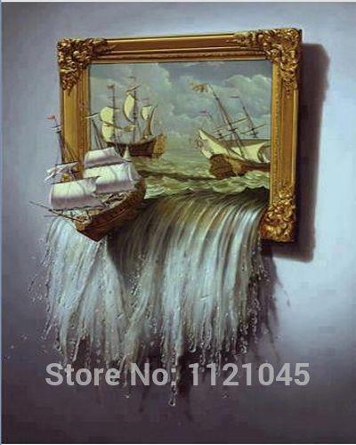 17 Beste Afbeeldingen Over Diamond Painting Cross Stitch
