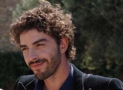 Michele Riondino