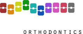 orthodontics logo - Google Search