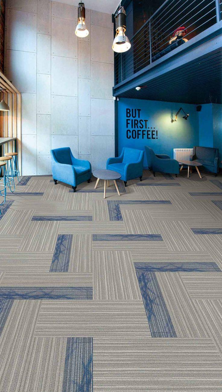리치스타 카페트 미라지 12603 시리즈 Richstar Carpet MIRAGE 12603 Series (Wuxi Fuxing)