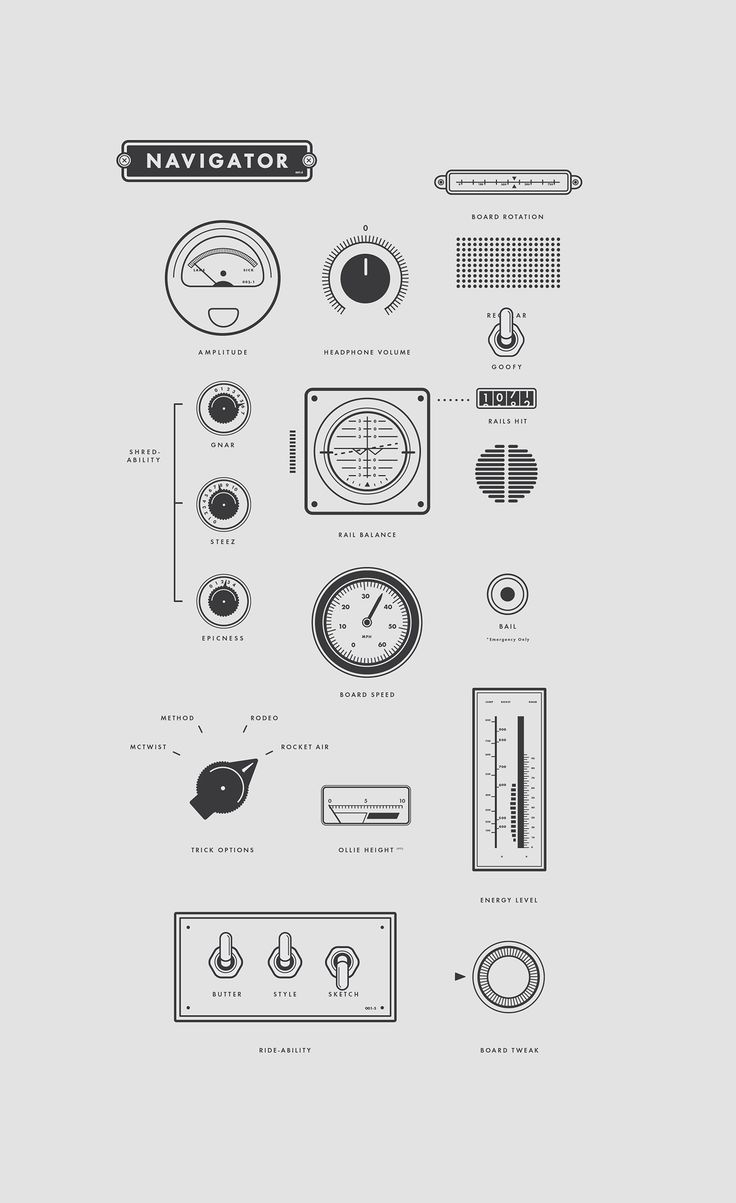 All_instruments