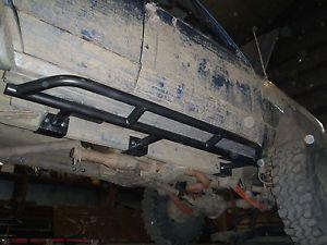 Jeep-Cherokee-XJ-Rock-Sliders-by-HARDCORE-OFFROAD-LLC