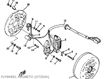 Yamaha Fz8 Wiring Diagram as well 1980 Yamaha Dt 100 Wiring Diagram as well 1983 Yamaha Venture Wiring Diagram in addition Wiring Diagram Yamaha Vega additionally Cat 43332 Shifter 1. on yamaha dt400 wiring diagram