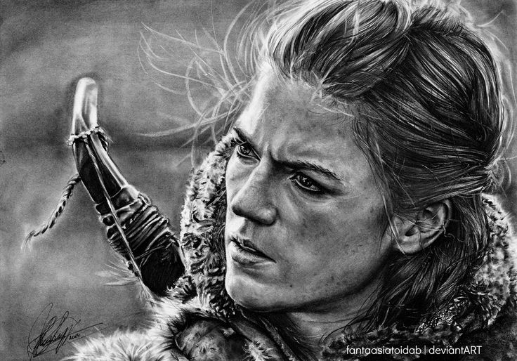 453 Best Coloriage GAME OF THRONES Images On Pinterest