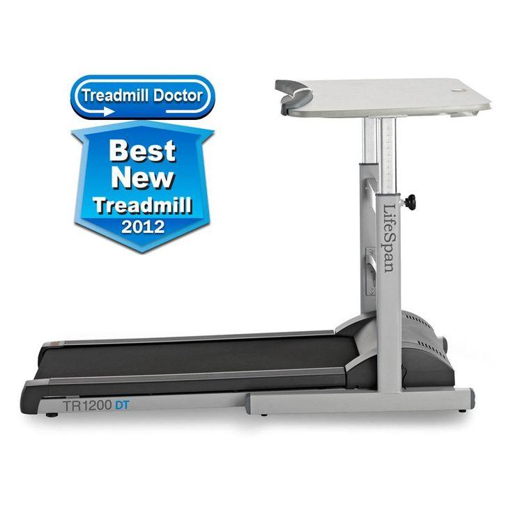 Treadmill Desk Cheap: 1000+ Images About Computer/Laptop Desks On Pinterest