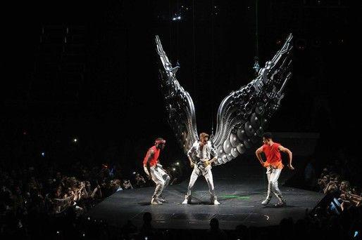 Photo Gallery - Justin Bieber   Songs   Videos   News   Photos   Lyrics   Concert   Games   Tickets 2013