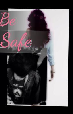 """""""Be safe - Chapter 8 The Dinner"""" by 2birds1freedom - """"Yasmin Christensen lives with 6 brothers and 1 sister. She has grown up like a boy, riding on bikes,…"""""""